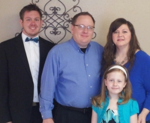 family pic crop