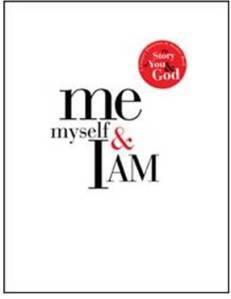 me-myself-and-i-am