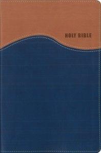 bible-zondervan