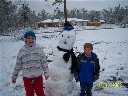 snow-in-nederland-2