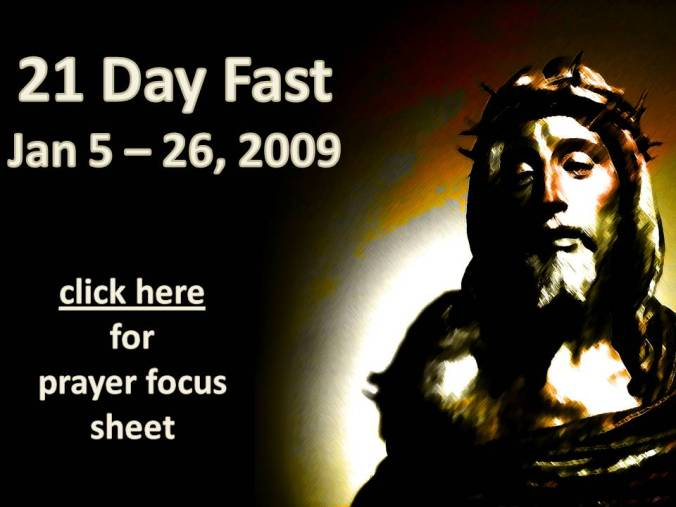2120day20fast