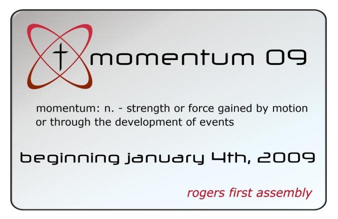 momentum200920logo20sermon20back20begin