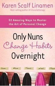 only-nuns-blog