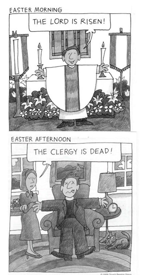 clergy-dead-21