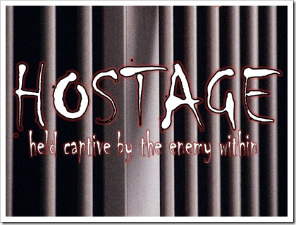 Hostage Bulletin (2)