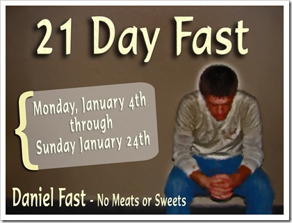 21-day-fast