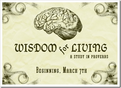 wisdomforliving begin copy