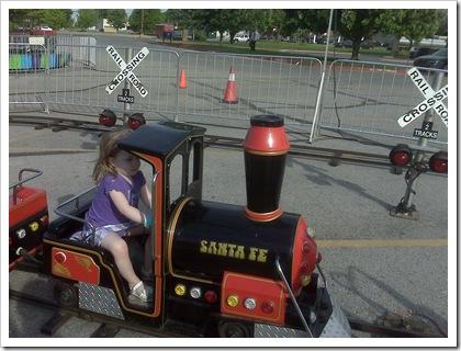 Carnival 2010 1