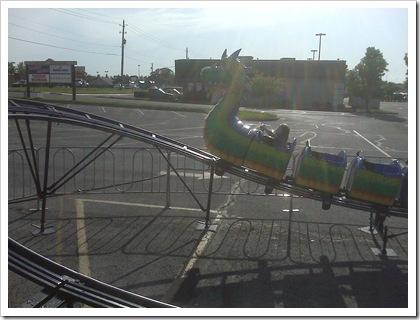 Carnival 2010 4