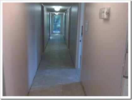 FoyerFinal4