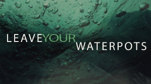 Leaveyourwaterpots 640