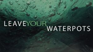 Leaveyourwaterpots 640